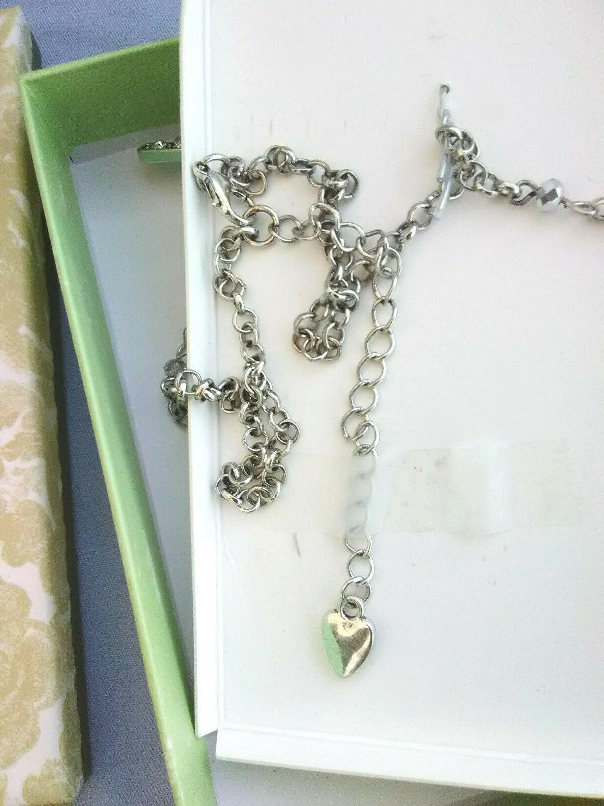 Women's Gift for Her Sandra Magsamen Pendant