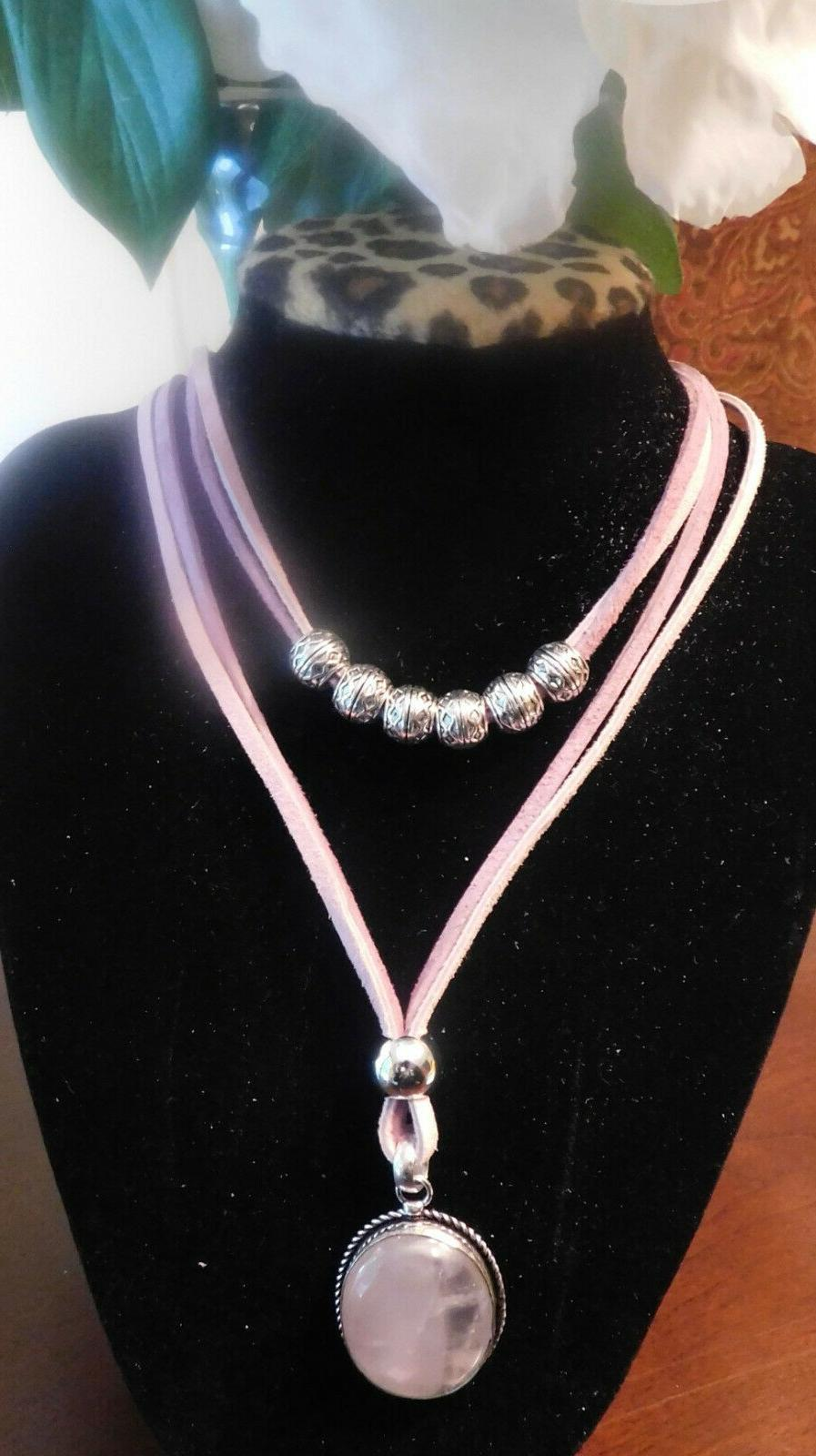 women s necklace layered necklace gift
