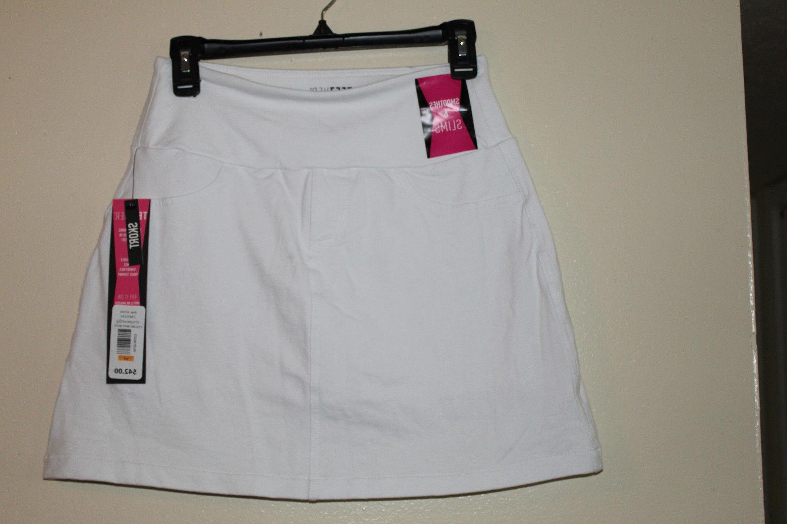 Women's Teez-Her Size