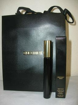 TOM FORD NOIR POUR FEMME  FOR HER TOUCH POINT EDP 6 ML  ROLL