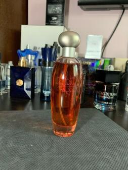 PLEASURES DELIGHT BY ESTEE LAUDER UNBOX 3.4/3.3 OZ EDP SPRAY