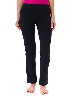 Teez-Her Skinny Pants, Black,Medium