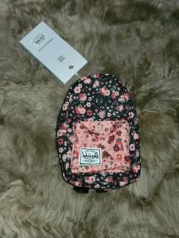 Herschel Supply Co. Kids Heritage MINI Backpack Multi Ditsy