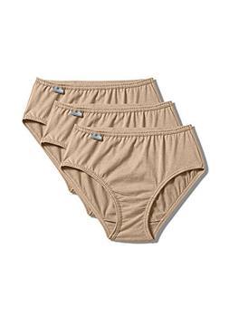 underwear elance hipster