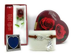Valentine's Day Gift Set For Her, The Best Romantic Love Gif