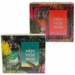 Victoria's Secret Eau De Parfum Very Sexy Now WILD PALM + BE