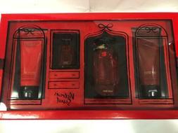 Victoria Secret Very Sexy Gift Set