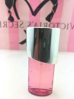 VICTORIA SECRET Very Sexy For Her2 Parfum EDP .25 oz Mini Sp