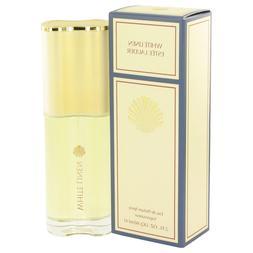 White Linen Perfume By ESTEE LAUDER FOR WOMEN 2 oz Eau De Pa
