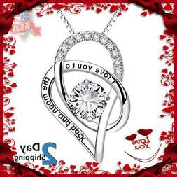 women s day gift for her sterling