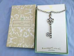 women s necklace gift for her sandra